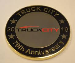 100 Truck City Of Gary Of Celebrates 70th Anniversary
