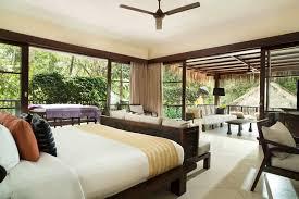 100 Hanging Gardens Of Bali Best Boutique Hotels