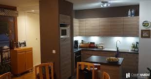 amenagement d une cuisine aménagement cuisine rhône 69 camif habitat