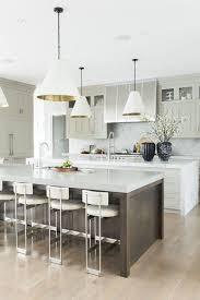 Small Kitchen Designs With Island 50 Picture Kitchen Islands Beautiful Kitchen