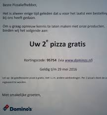 Coupon Code Dominos Nederland : Little Snitch Discount Coupon 2018 How To Use Dominos Coupon Codes Discount Vouchers For Pizzas In Code Fba05 1 Regular Pizza What Is The Coupon Rate On A Treasury Bond Android 3 Tablet Deals 599 Off August 2019 Offering 50 Off At Locations Across Canada This Week Large Pizza Code Coupons Wheel Alignment Swiggy Offers Flat Free Delivery Sliders Rushmore Casino Codes No Deposit Nambour Customer Qld Appreciation Week 11 Dec 17 Top Websites Follow India Digital Dimeions Domino Ozbargain Dominos Axert Copay