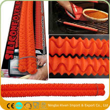 Heat Resistant Silicone Oven Rack Guards Wholesale Guards