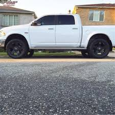 Dodge Ram 1500 XD Series XD775 Rockstar Wheels Matte Black Ford F350 W 20 Prosc10 110 Rtr 2wd Short Course Truck Combo Rockstar By Team Amazoncom Access Cover A1020041 Rockstar Mud Flap Automotive Rockstar Hitch Mounted Flaps Sema 2017 Garagescosche Duramax Utv Peterbilt 579 Pack For Ats Mod American Dodge Ram 2009 Rock Star Energy Skin Simulator Mod 154semaday1starophytruck Hot Rod Network 042018 F150 Xd 20x9 Matte Black Star Ii Wheel 12 Offset Bronco Bronco Pinterest Bronco And Classic 23fordtruof2015semashowbrideeganrockstarenergypro2