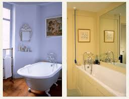 Popular Colors For A Bathroom by Download Paint Colors For The Bathroom Astana Apartments Com