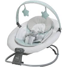Graco Swing Replacement Straps Graco High Chair Replacement Cover Sunsetstop Contempo Highchair Uk Sstech Ipirations Beautiful Evenflo For Your Baby Chairs Parts Eddie Bauer New Authentic Simple Switch Seat P Straps Swing Ideas Exciting Comfortable Kids Belt Strap Harness Hi Q Replacement For Highchair Avail Now Snugride 30 Cleaning Car Part 1 5 Point Best Minnebaby