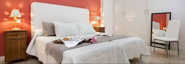 Hotel Patio Andaluz Sevilla by Oferta Sevilla Flamenca