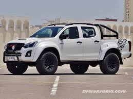 2017 Isuzu D-Max Arctic Trucks AT35 | Drive Arabia Toyota Hilux Arctic Trucks At38 Forza Motsport Wiki Fandom Isuzu Dmax Truck At35 Motoring Research Returns Used Dmax 19 35 4x4 Auto For Sale In News The Hilux Bruiser Is A Fullsize Tamiya Rc Replica Says New Can Go Anywhere Do Anything Vehicle Cversions Gear Patrol They Boldly Go Where No One Has 2017 Revealed Gps Tracker Found A Route Across Antarctica 6x6 Todo Terreno