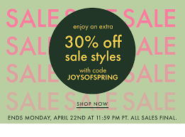 Designer Sale: Handbags, Clothing & More On Sale | Kate ... Tegu Com Coupon Uk Poultry Supplies Discount Code Kate Spade New York Framed Picture Dot Monster Iphone 7 Case Coupons 30 Off Everything Today At Take An Extra 40 Off Your Next Handbag The Spade Price Singapore 55 Inch Tv Ratings Untitled New Etsy Sale Animoto Free Promo Cant Find Discount Code Weve Got You Sorted Where To Get Promo Codes Mommy Levy Free Shipping Kate What Are The 50 Shades Of