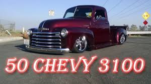 Pin By Clarence Reese On Slammed Chevy Trucks | Pinterest | Chevy ... 1947 Chevy Shop Truck Introduction Hot Rod Network Nine Classic Custom Chevrolet Trucks That Claimed Over 1000 At 1966 C10 12 Ton Pickup 350 V8 3 Speed Sold 1950s For Sale Your Dealer Keeping The Look Alive With This Theres A New Deerspecial Super 10 Gradys 1953 Car Lovers Direct 1951 Restoration Td Customs 1955 Stepside Lingenfelters 21st Century Truckin Awesome 1949 Interior Cars Classic Vintage Trucks Pinterest Pick Up Editorial Image Of Pick Ranch