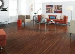 54 best flooring images on pinterest flooring ideas lumber