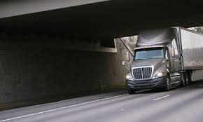 Preventing Semi-Truck Accidents With Defensive Driving How Improper Braking Causes Truck Accidents Max Meyers Law Pllc Los Angeles Accident Attorney Personal Injury Lawyer Why Are So Dangerous Eberstlawcom Tesla Model X Owner Claims Autopilot Caused Crash With A Semi Truck What To Do After Safety Steps Lawsuit Guide Car Hit By Semi Mn Attorneys Worlds Most Best Crash In The World Rearend Involving Trucks Stewart J Guss Kevil Man Killed In Between And Pickup On Us 60 Central Michigan Barberi Firm Semitruck Fatigue White Plains Ny Auto During The Holidays Gauge Magazine