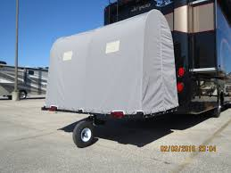 The Ultimate Single Wheel Trailer System. Rolling Dollycart For Camper Storage Four Wheel Lance Truck Rvs Sale Rvtradercom Why Harbor Freight Dollies Dont Work Product Review Youtube Ohio Tow Master Vehicle Dolly Page 5 Trucks Accsories Mods Wander Ultratow Trailer 600lb Capacity Pneumatic Tires Arizona Building A Movable Storag Drake Australian Maxitrans Freighter Road Train Livin Lite Rvs For Sale In Colorado Fifth Beamng