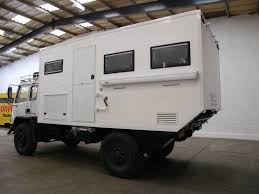 4x4 Expedition Overland Camper Truck | 4x4, Expedition Vehicle And ... Boughton Reynolds Rb44 Unimog 4x4 Truck Army Make Good Expedition Lance 650 Truck Camper Half Ton Owners Rejoice Van Thermal Window Blinds 3 Steps Ton Campers Dodge Trucks Rvs For Sale Rvtradercom Unimog S 4041 Ez 011961 Fernreisemobil Ebay Home Is Where You Lloyds Blog Our Twoyear Journey Choosing A Popup Camper Lifewetravel Deals Skymall Coupon Code 25 Off Pics Photos Of Pickup Tents Rv Supplies Accsories Hidden Hitches Motor Mercedes Benz Unimog 416 Wohnmobil Oldtimerkennz Kompl
