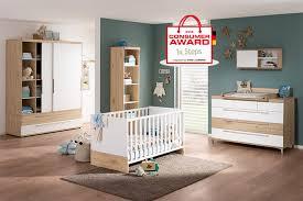babyzimmermöbel babyzimmer komplett sets paidi
