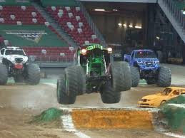 Monster Jam Monster Trucks In Singapore - ShaunChng.com Monster Jam Trucks In Singapore Shaunchngcom Kids Bulldozer Cars Suppliers And Manufacturers Dragon Truck Decals Car Stickers Jam Tonka Classics Steel Toysrus Crusader By Brandonlee88 On Deviantart Grave Digger Decal Pack Decalcomania Altac Rakuten 3 1 Constructechs Diy 189pcs Remote Control Slinger Wiki Fandom Powered Wikia Vs Power Forward World Finals Racing Round Sudden Impact Laser Pegs Builder 6in1 Super 41724 Kidstuff Cstruction Vehicles App For Crane