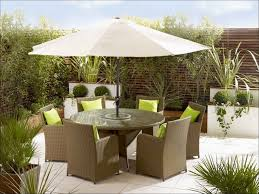 Macys Patio Dining Sets by Exteriors Wonderful Macys Patio Dining Sets Closeout Macys Patio