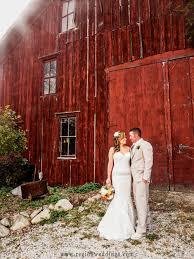 Wedding At Red Barn Experience — Region Weddings Tammie Dickersons Arstic Journey September 2014 The 7msn Ranch Breakfast From Behind The Barn John Elkington Caroline From 0 To 60 In Well Years Sunrise Behind A Barn On Foggy Morning Stock Photo Image 79809047 Red Trees 88308572 Untitled Document Our Restoration Preserving History Through Barnwood Rebuild Tornado Forming Old Royalty Free Images Sketch For By Hbert Sidney Palmer At Consignorca Shed Olper And Fustein Innervals Vals Valley Towering Sunflower Growing Beside Bigstock