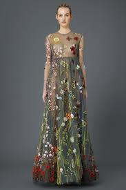 A7ecc150bcaac6385b52ec3bfefdc582 Valentino Dress Couture