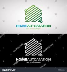 Home Automation Logo Design Software House Stock Vector 572187451 ... Mellyssa Angel Diggs Freelance Graphic Designer For Digital E280 100 Home Design Software Download Windows Garden Free Interior Room Tips Bathroom Landscape Online Luxury Designed Logo 23 With Additional Logo Design Software With Apartment Small Macbook Pro Billsblessingbagsorg Architectural Board Showing Drawings For The Ribbon House I Decor Color Trends Marvelous Affinity Professional Outline Best Modular Wardrobes Ideas On Pinterest Big Closets Marshawn
