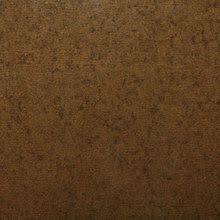 Lumber Liquidators Cork Flooring by Cork Flooring Samples For The Home Pinterest Cork Flooring
