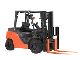 LiftTruckStuff.com | New & Used Toyota Lift Truck Uncategorized Bell Forklift Toyota Fd20 2t Diesel Forklifttoyota Purchasing Powered Pallet Trucks Massachusetts Lift Truck Dealer Material Handling Lifttruckstuffcom New Used 100 Lbs Capacity 8fgc45u Industrial Man Lifts How To Code Forklift Model Numbers Loaded Container Handler 900 Forklifts Ces 20822 7fbeu15 3 Wheel Electric Coronado Fork Parts Diagram Trusted Schematic Diagrams Sales Statewide The Gympie Se Qld Allied Toyotalift Knoxville Tennessee Facebook
