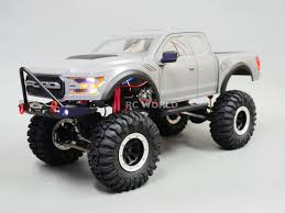 RC Scale Truck Body Shell 1/10 FORD RAPTOR Pick Up Truck Hard Body ... The Officially Licensed Ford F150 Electric Rc Monster Truck Amazoncom Svt Raptor 114 Rtr Colors New Bright 116 Scale Chargers Radio Control Electronic Interactive Toys Ff Remote Control Ford Full Function 124 2017 110 2wd White Maxxed Orlandoo Hunter Oh35p01 135 Rc Orlandoo Cheap Rc Find Deals On Line At Alibacom Radioshack Youtube Upc 6943810244 Realtree Offroad Pickup Moc2139 By Madoca1977 Lego Mixed Crew Cab Hard Body Rock Crawler