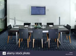 Meeting Room, Conference Table, Chairs, Bases, Glasses ... Busineshairscontemporary416320 Mass Krostfniture Krost Business Fniture A Chic Free Images Brunch Business Chairs Contemporary Hd Wallpaper Boat Shaped Table Seats At Work Conference And Eight Harper Chair Set Elegant Playful Logo Design For Zorro Dart Tables A Picture Background Modern Office Interior Containg Boardroom Meeting Room And Chairs