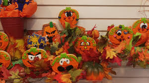 Pumpkin Patch Arlington Tx 2015 by Custom Decorated Cookies Cookies By Design Fort Worth