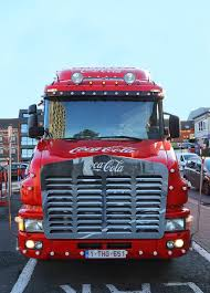 File:Coca-Cola Christmas Truck J3.jpg - Wikimedia Commons Coca Cola Christmas Commercial 2010 Hd Full Advert Youtube Truck In Huddersfield 2014 Examiner Martin Brookes Oakham Rutland England Cacola Festive Holidays And The Cocacola Christmas Tour Locations Cacola Gb To Truck Arrives At Silverburn Shopping Centre Heraldscotland The Is Coming To Essex For Four Whole Days Llansamlet Swansea Uk16th Nov 2017 Heres Where Get On Board Tour Events Visit Southend