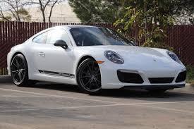 100 Porsche Truck Price Lease Deals Fremont CA Macan Cayenne Panamera Specials