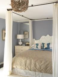 Black Canopy Bed Drapes by Likeable Canopy Bed Curtains For Cribs Plus Excellent Curtain