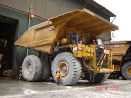 100 Haul Truck Dumexinsideofhaultruck2 Dumexpasaribu