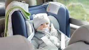 choisir siege auto b siege auto bebe modulable si ge auto modulable la