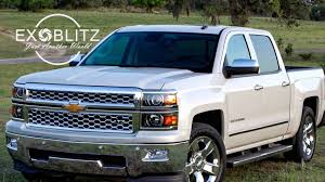 2015 Chevrolet Silverado Cheyenne Performance Review | New Car 2016 ... Paxpower V8 And Diesel Ford Raptor Cversions Hennessey Goliath 6x6 Performance Sold New 2014 Palfinger Pk 18500 Knuckle Boom Crane For Racing To A Race In Houstonteam Pennzoil Sundowner Truck Repair Jadeveon Clowney Dreamworks Motsports The 800horsepower Yenkosc Silverado Is The Pickup Parts Dans Extreme Offroad Performance Sca Black Widow Lifted Trucks Houston Siktona Moe_daytona Facebook Mark Razmandi On Vimeo Slp Meet Youtube