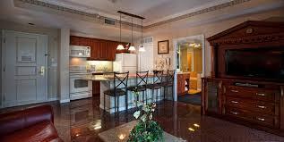 Caesars Palace Front Desk by Visit Westgate Palace Resort U0026 Spa