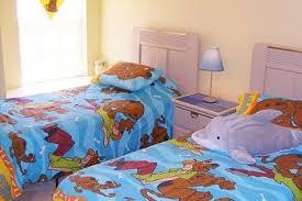 une chambre pour deux enfants comment aménager une chambre pour deux enfants