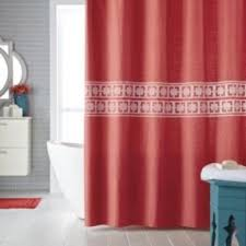 Kitchen Curtains Searsca by Sears Ca Blackout Curtains Centerfordemocracy Org