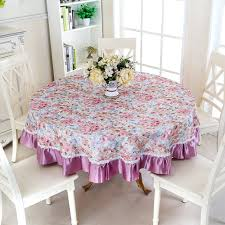 US $23.8 32% OFF|A High Cost Circular \Square Table Cloth Towel Chair  Covers Cushion Backrest Restaurant Dress Soft Supple Fine Lace  Tablecloth-in ... Chair Cover Hire In Liverpool Ozzy James Parties Events Linen Rentals Party Tent Buffalo Ny Ihambing Ang Pinakabagong Christmas Table Decor Set Big Cloth The Final Details Chair And Table Clothes Linens Custom Folding Covers 4ct Soft Gold Shantung Tablecloths Sashes Ivory Polyester Designer Home Amazoncom Europeanstyle Pastoral Tableclothchair Cover Cotton Hire Nottingham Elegance Weddings Tablecloths And For Sale Plaid Linens