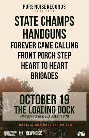 Is Front Porch Step A Band – Decoto