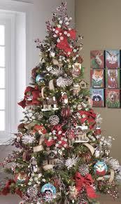 Prelit Christmas Tree That Puts Up Itself by 1980 Best Arboles De Navidad Ii Images On Pinterest Xmas Trees