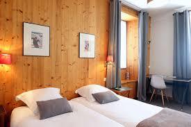 chambre confort chambres confort hôtel de la couronne