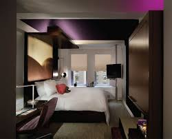 Bedroom Ceiling Lighting Ideas by Wall Mounted Tv Bedroom Ceiling Lighting Ideas White Wooden 3