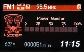 si鑒e auto sport si鑒e auto sport 100 images 24 best car parts images on cutaway