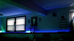 living room led lighting with kit