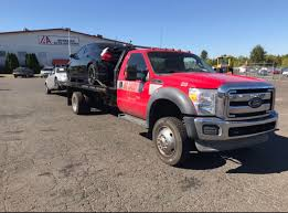 F550 Rollback Tow Truck Trucks For Sale Ford Truck Enthusiast New Car Price 1920 American Historical Society Tow Trucks Craigslist For Sale Sales On For Dallas Tx Wreckers 2018 Chevy Rollback Awesome 25 Fresh Toyota Hilux Wheellift Installation Pickup F550 Upcoming Cars 20 Used Carriers Penske 1970 Dodge Charger