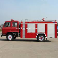 Brand New Fire Fighting Truck Price - Buy Airport Fire Truck ... Isuzu Fire Fighting Truck Price Iveco Eufe135e244x4gba2816magirusbomberos Trucks Canton Ct Officials Plan Purchase Of New Ambulance Apparatus Customer Deliveries Trucks Halt 1971 Howe Defender Gate Way Classic Cars Orlando 95 Youtube Centy Tender Buy Online At Low Falling Loonie Costs Kelowna Taxpayers Extra 1800 For New Fire 55m Brand Pumper For Sale Eone Commercial Chassis 7138 Year Bulldog 4x4 Firetruck 4x4 Firetrucks Production Brush Trucks Vehicles