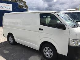 Melbourne's Lowest Price Car, Van & Truck Rental Excavator Kanga Kid Hire Melbourne Truck Buy Dumper Concrete Agitorscartage Trucks Tipper Water Refrigerated Hire Melbourne Cold Storage High Top Campervan Australia Travellers Autobarn Delta Transport Provides Exceptional And Efficient Crane Melbournes Lowest Price Car Van Rental Services At Orix Commercial Semi Cranbourne Vic Eastern Suburbs A For Moving Fniture In Cheapmovers Goodfellows Rentals Bus 7945
