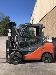 100 Industrial Lift Truck Massachusetts Forklift Dealer Material Handling