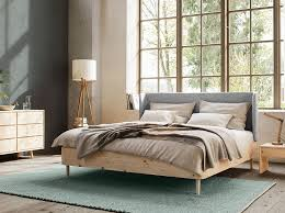 schlafzimmer mit thymian ist ihnen immer grün grüne erde