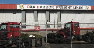 Oak Harbor Freight Quotes Government Loads Give Owner Operators An Alaskan Adventure Drive Mobile Truck Repair In Oak Harbor Wa 24 Hour Find Service Sisls Trailer Pack Usa V11 Ats Mod Download Oakharborfreightlines Hash Tags Deskgram Freight Portland Or Best 2018 Highway Transport Chemical Quotes Blast Cabinet Upgrade The Tacoma Company Updated Parts In The United States Bankruptcy Court For District Of Delaware Seattle Wa Southeastern Lines Global Trade Magazine Oregon Truck